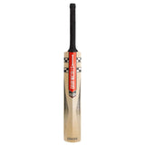 Gray-Nicolls Kronus 2000 Senior Bat