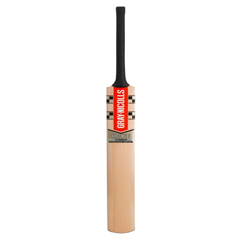 Gray-Nicolls Kronus Force Junior Bat