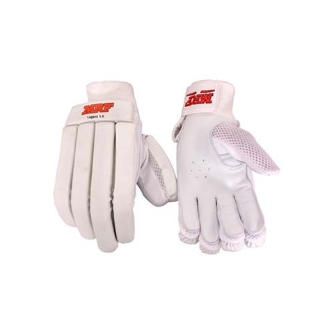 MRF Legend VK3.0 Batting Gloves