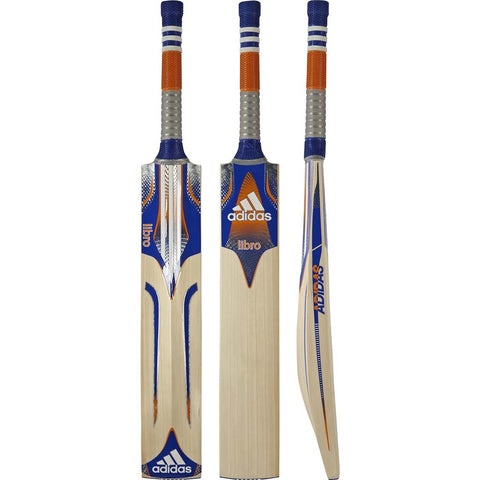 Adidas Libro CX11 Senior Bat