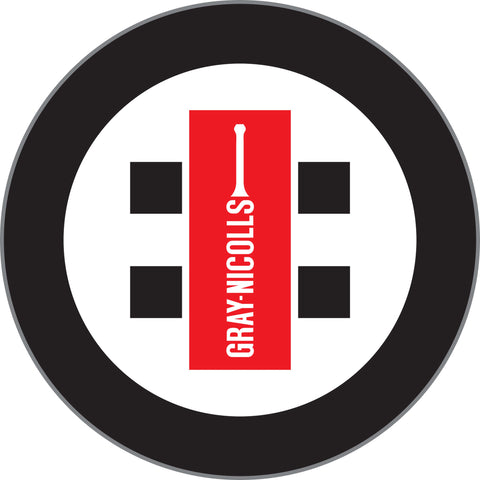 Gray-Nicolls Line and Length Target