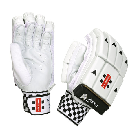 Gray-Nicolls Lucky 7 Batting Gloves