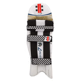 Gray-Nicolls Lucky 7 Batting Pads