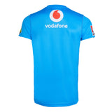 BBL - 2019 Adelaide Strikers On Field Replica Shirt Junior