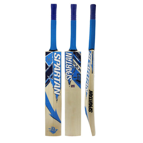 Spartan MC1000 Junior Bat