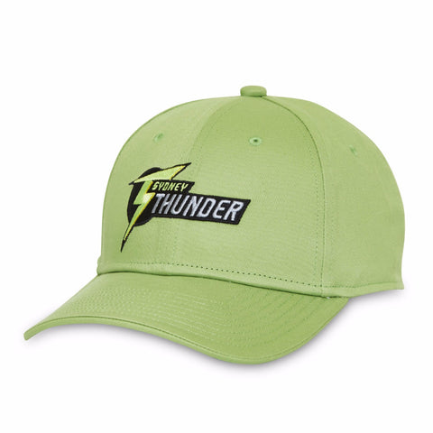 BBL Supporter Caps - Sydney Thunder