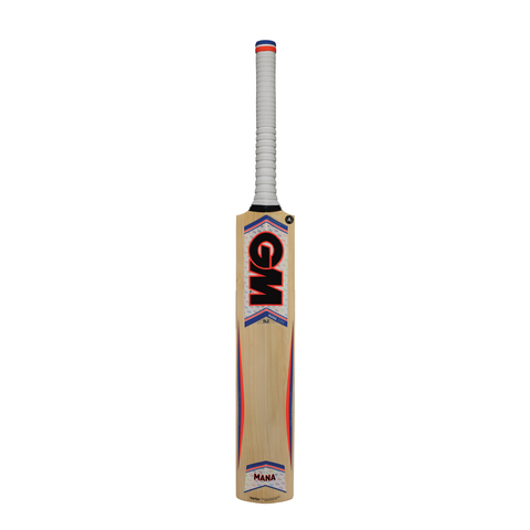 Gunn & Moore MANA DXM 606 Harrow Bat