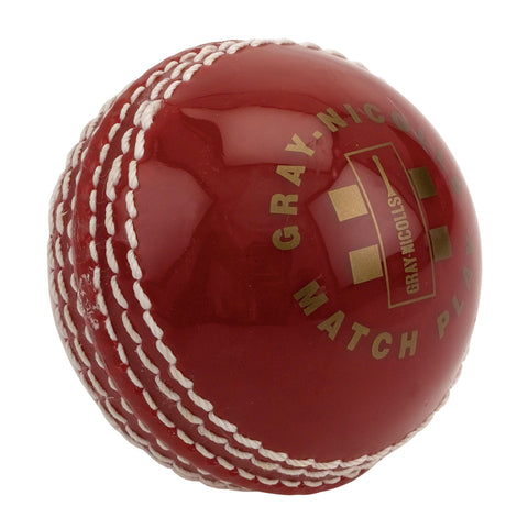 Gray-Nicolls Match Play Ball