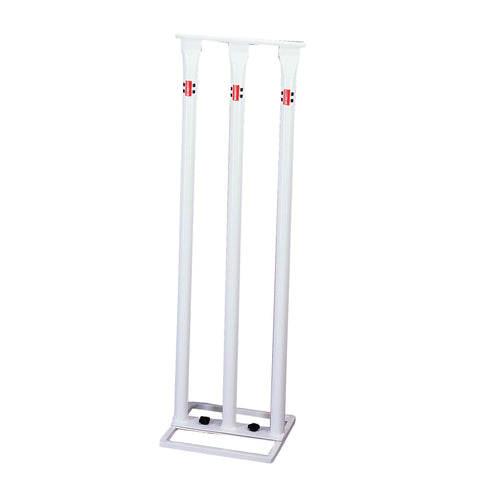 Gray-Nicolls Metal Stumps