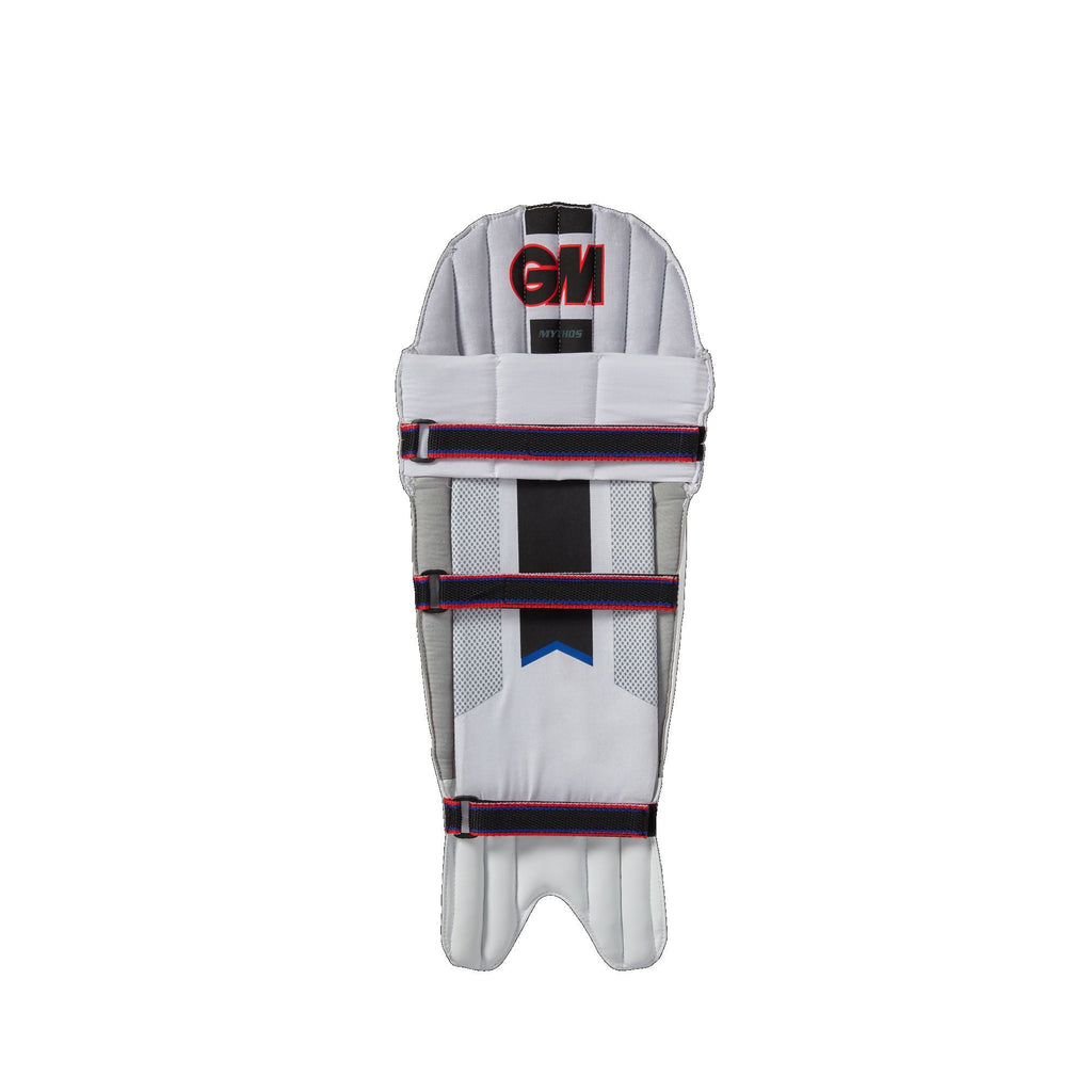 Gunn & Moore Batting Pads - Mythos
