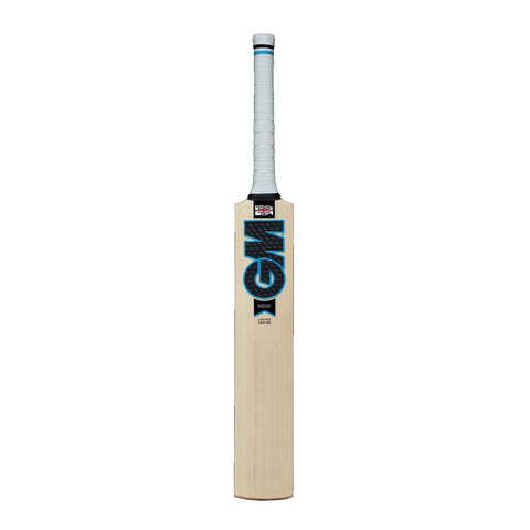Gunn & Moore Neon Original Senior Bat