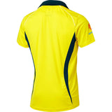 Australia Replica ODI Home Shirt - Senior