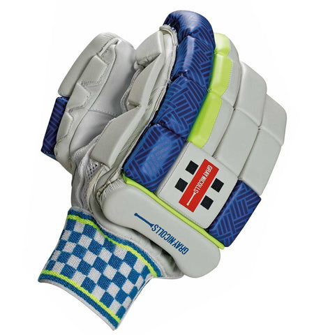 Gray-Nicolls Omega 950 Batting Glove
