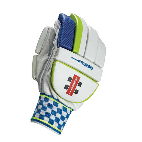 Gray-Nicolls Omega Strike Batting Gloves