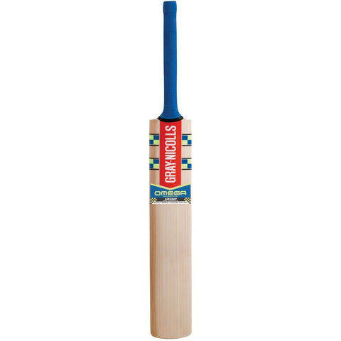 Gray-Nicolls Omega 1200 Senior Bat