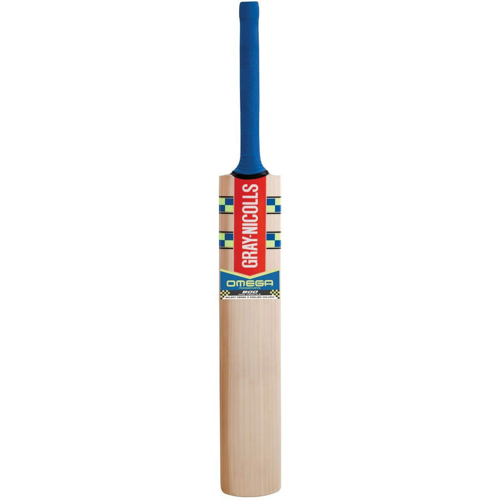 Gray-Nicolls Omega 800 Senior Bat