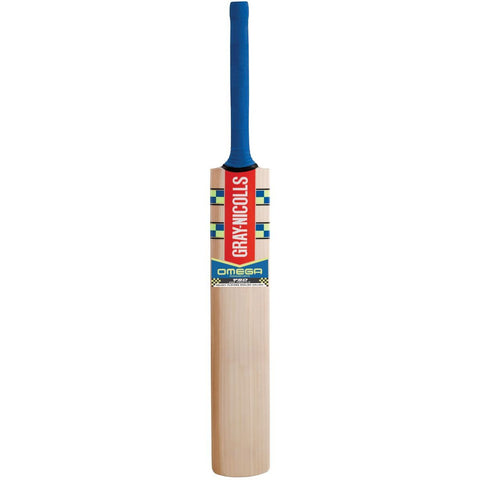 Gray-Nicolls Omega 950 Senior Bat