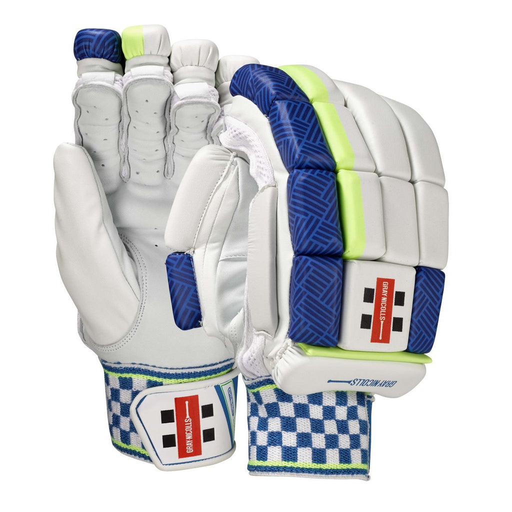 Gray-Nicolls Omega 950 Batting Gloves