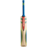 Gray-Nicolls Omega 1500 Senior Bat