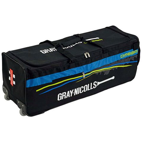 Gray-Nicolls Omega Wheel Bag