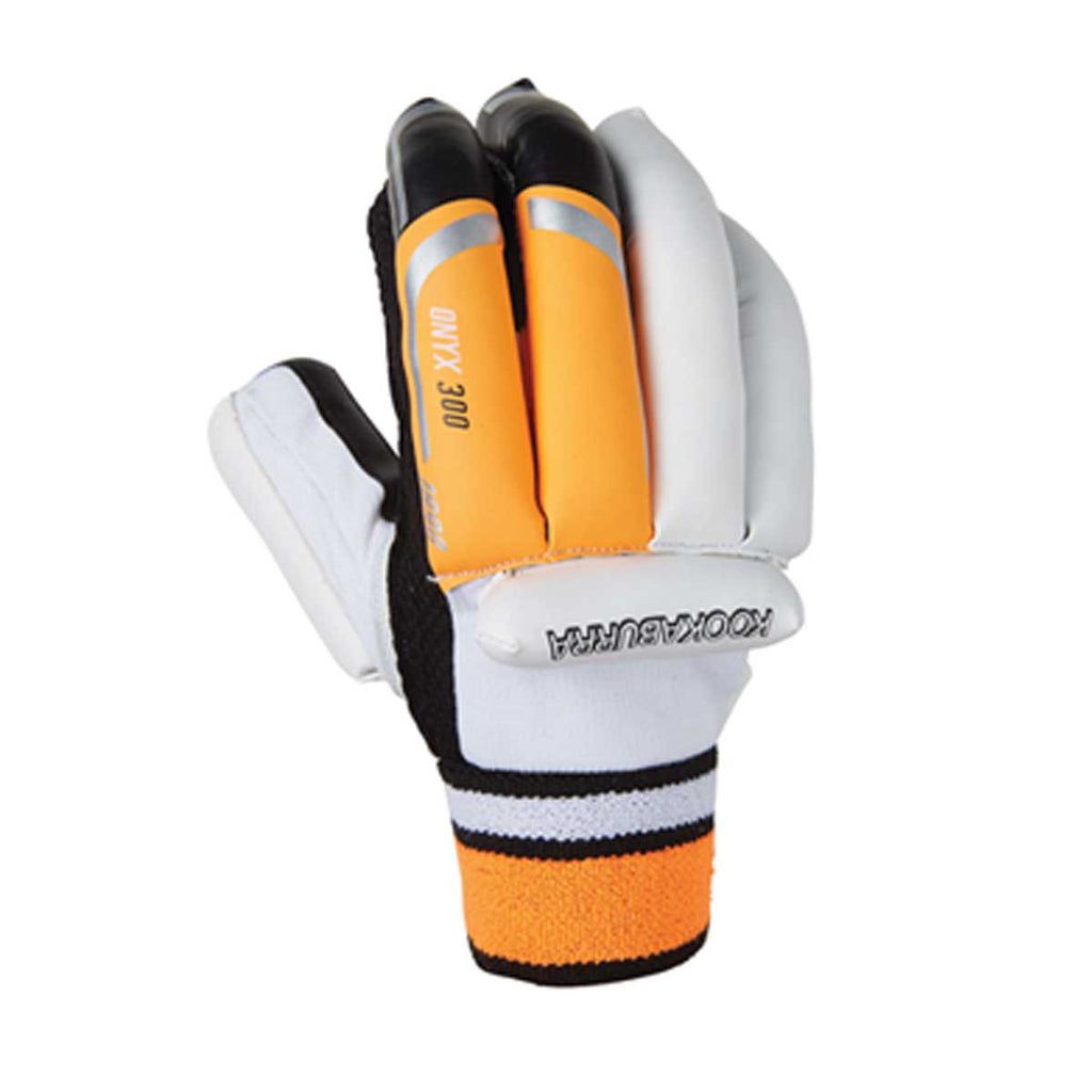 Kookaburra Onyx Pro 300 Batting Gloves