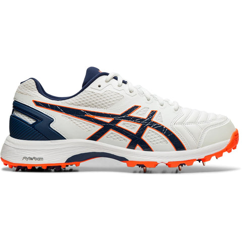 Asics Gel-300 Not Out Spikes