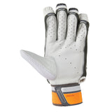 Kookaburra Onyx Pro 1250 Batting Gloves