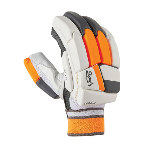 Kookaburra Onyx Pro 900 Batting Gloves