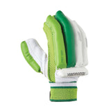 Kookaburra Kahuna Pro 400 Batting Gloves