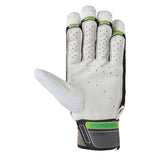 Kookaburra Storm 1000 Batting Gloves