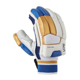 Kookaburra Dynasty Pro 800 Batting Gloves