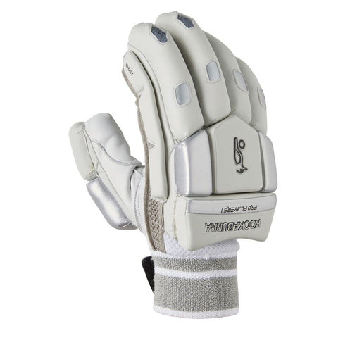 Kookaburra Ghost Pro Players 1 Gloves