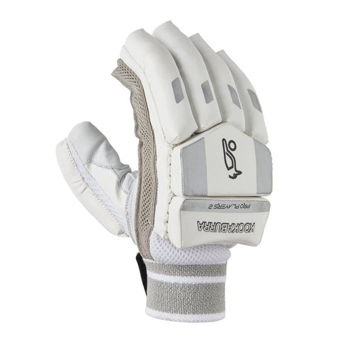 Kookaburra Ghost Pro Players 2 Batting Gloves