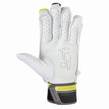 Kookaburra Obsidian Pro 1500 Batting Gloves