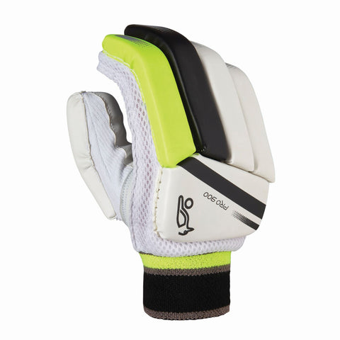 Kookaburra Obsidian Pro 900 Batting Gloves