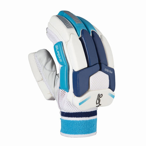 Kookaburra Surge Pro 1500 Batting Gloves