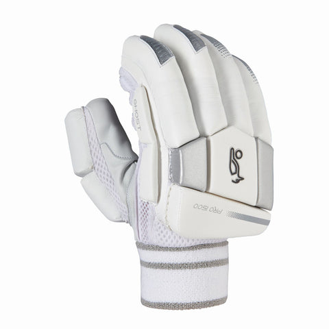 Kookaburra Ghost Pro 1500 Batting Gloves