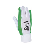 Kookaburra Pro 600 Wicket Keeping Inners
