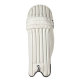 Kookaburra Onyx Pro Players Limited Edition Batting Pads