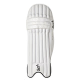 Kookaburra Storm Pro Players Batting Pads