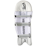 Kookaburra Ghost Pro Players 2 Batting Pads