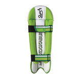Kookaburra Pro 1000 Wicket Keeping Pads