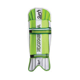 Kookaburra Pro 600 Wicket Keeping Pads