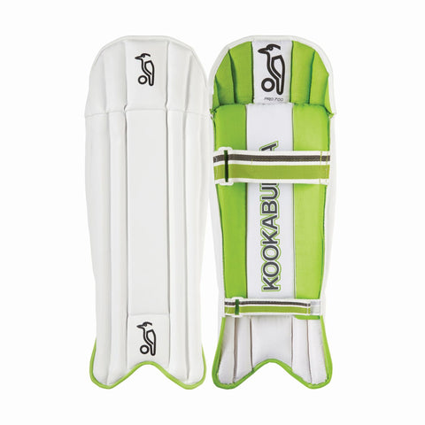 Kookaburra Pro 700 Wicket Keeping Pads