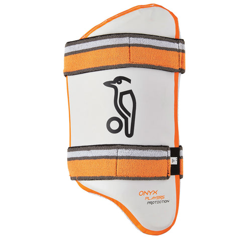 Kookaburra Onyx Players Protection Thigh Pad