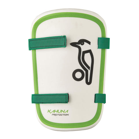 Kookaburra Kahuna Protection Thigh Pad