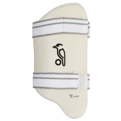 Kookaburra Pro Players Thigh Guard