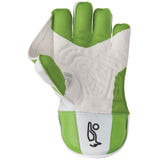 Kookaburra Pro 1000 Wicket Keeping Gloves - Mens