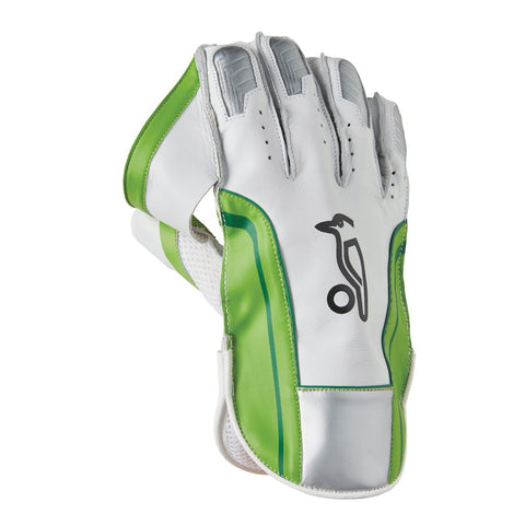 Kookaburra Pro 800 Wicket Keeping Gloves