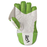 Kookaburra Pro 700 Wicket Keeping Gloves
